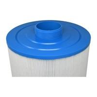 thumb-Spa filter Darlly SC826-3