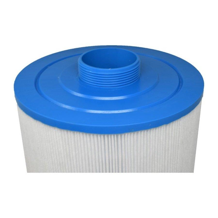 Spa filter Darlly SC826-3