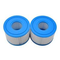thumb-Spa filter Darlly SC827-2