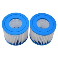 thumb-Spa filter Darlly SC828-2
