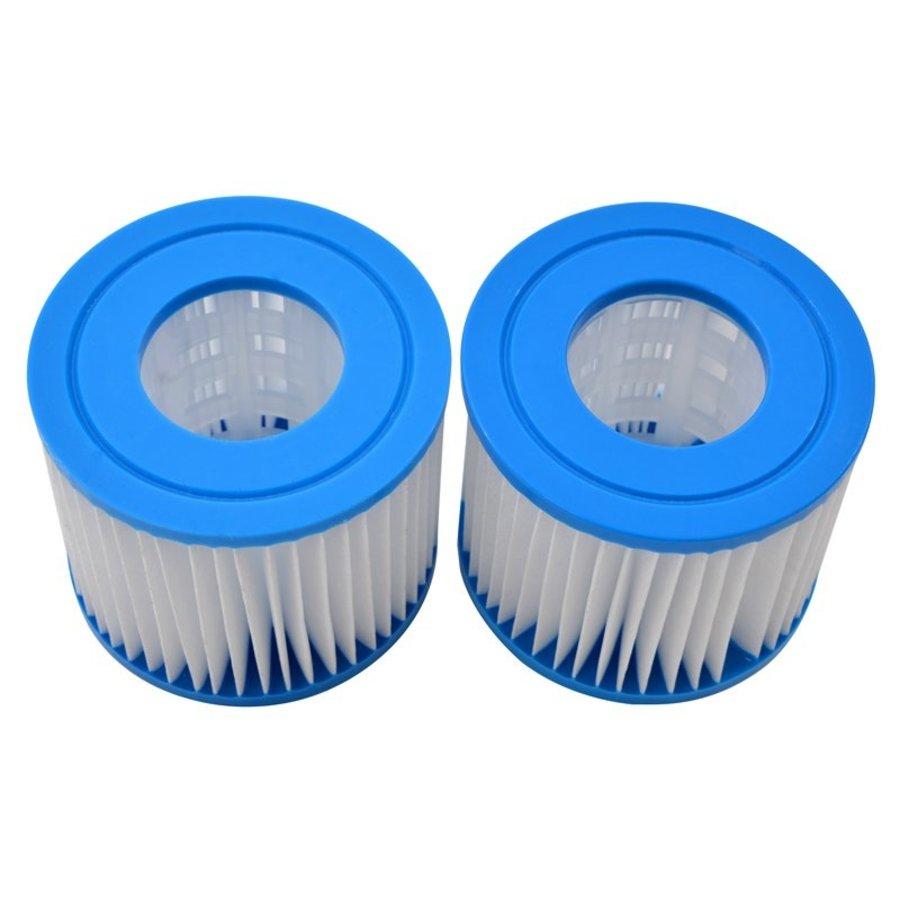 Spa filter Darlly SC828-2