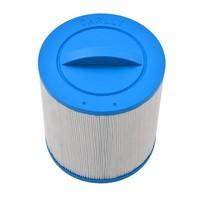thumb-Spa filter Darlly SC829-2