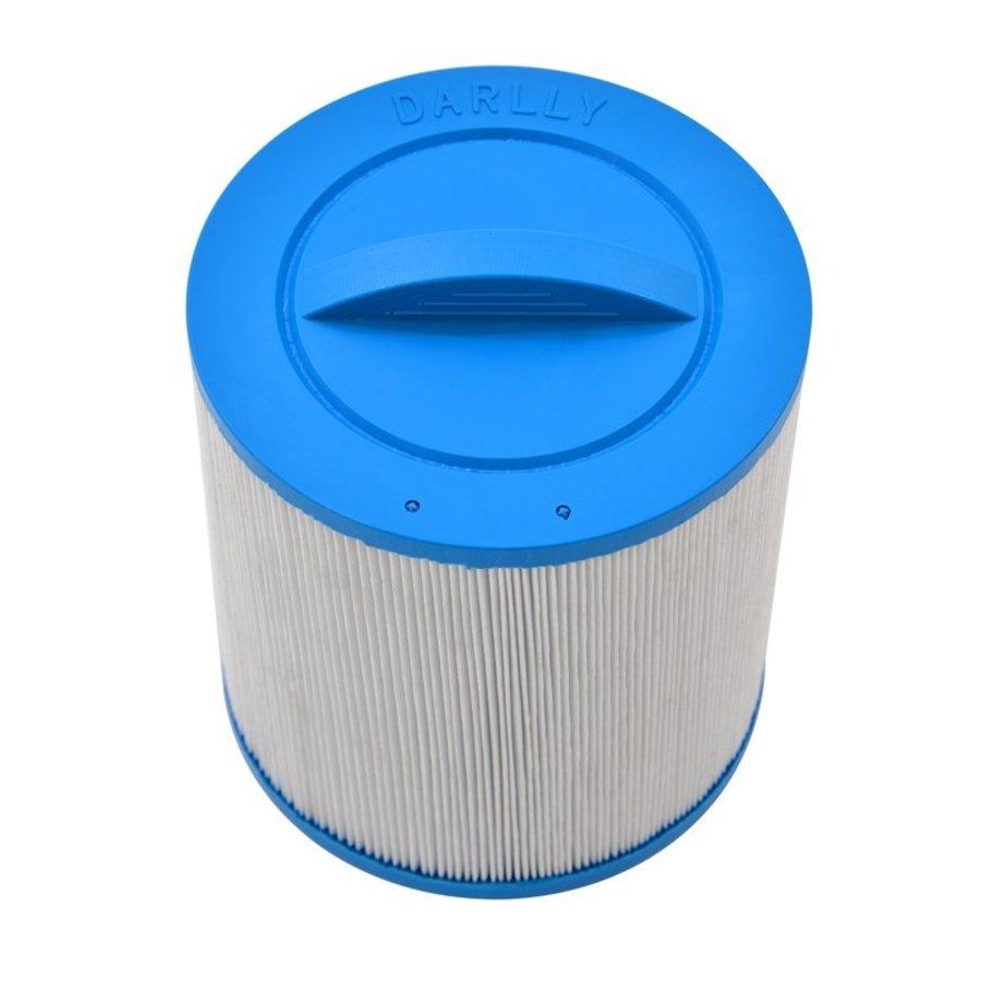 Spa filter Darlly SC829-2