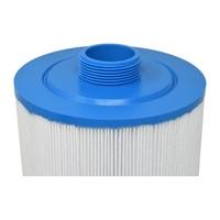 thumb-Spa filter Darlly SC829-3
