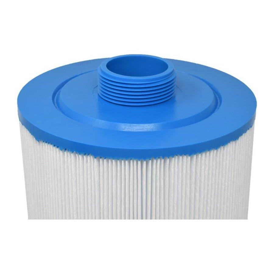 Spa filter Darlly SC829-3