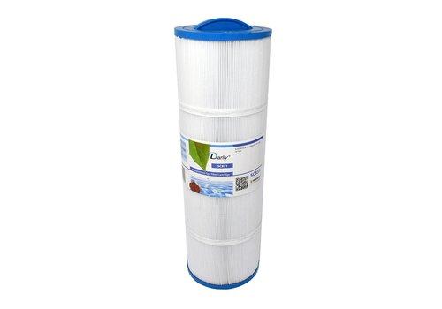 Spa filter Darlly SC831