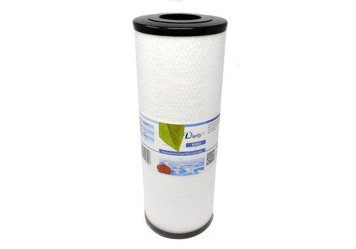 Spa filter Darlly SC842