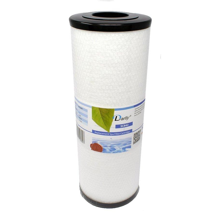 Spa filter Darlly SC842-1