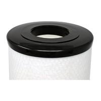 thumb-Spa filter Darlly SC842-2
