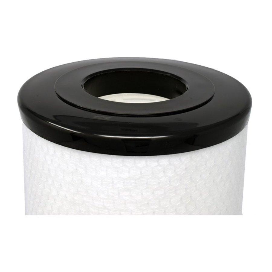 Spa filter Darlly SC842-2
