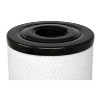 thumb-Spa filter Darlly SC842-3