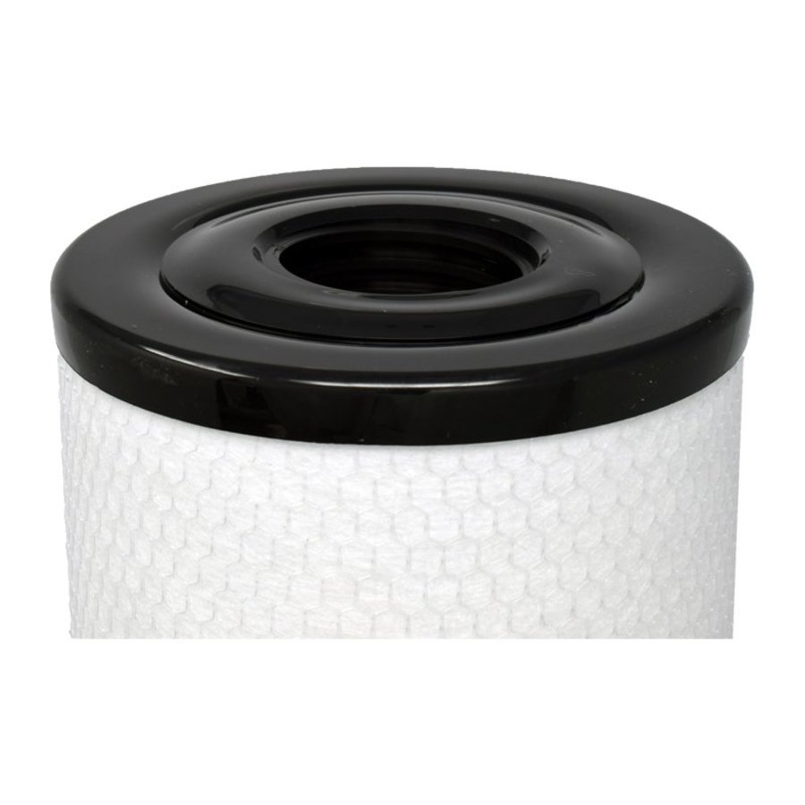 Spa filter Darlly SC842-3