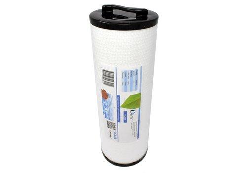 Spa filter Darlly SC843