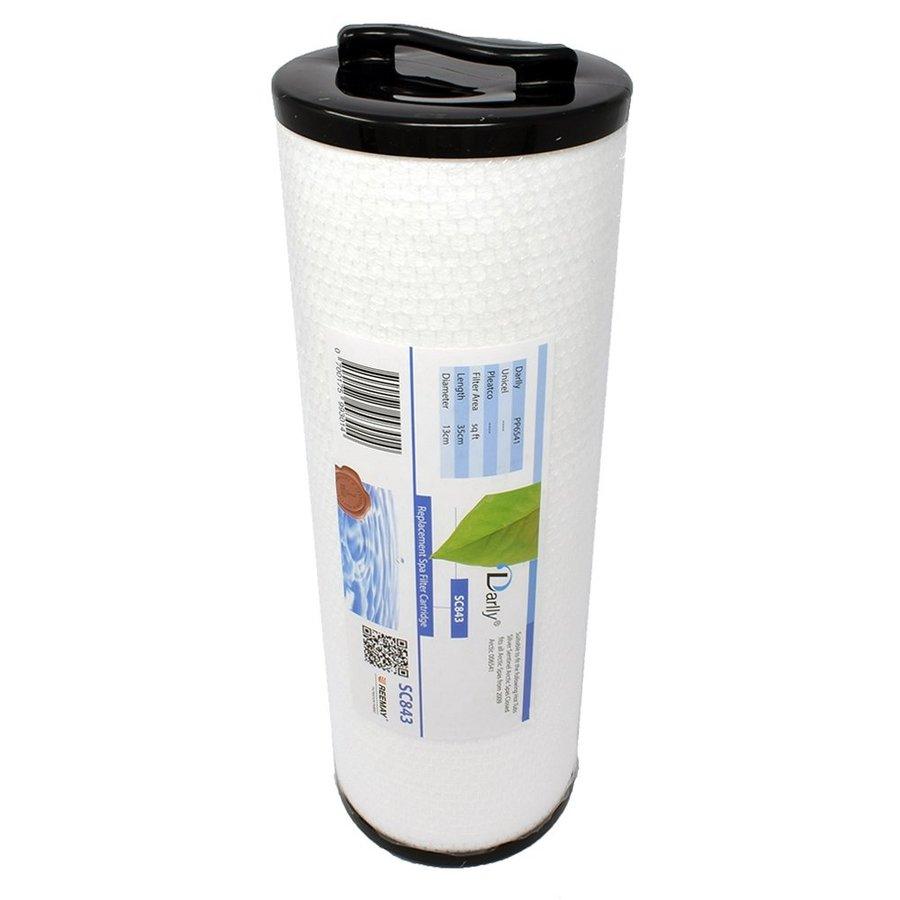 Spa filter Darlly SC843-1