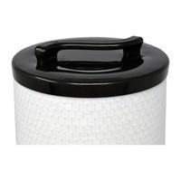 thumb-Spa filter Darlly SC843-2