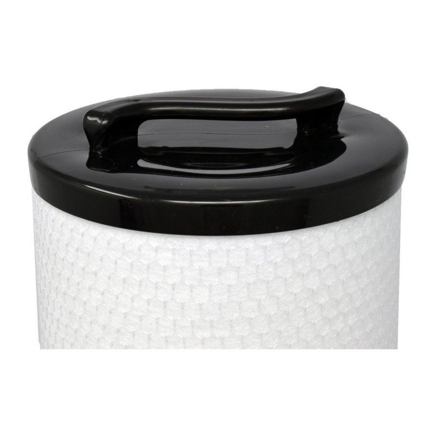 Spa filter Darlly SC843-2