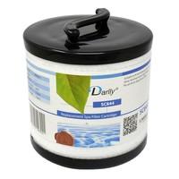 thumb-Spa filter Darlly SC844-1