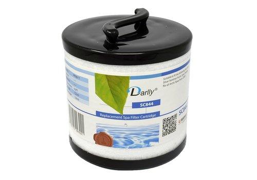 Spa filter Darlly SC844