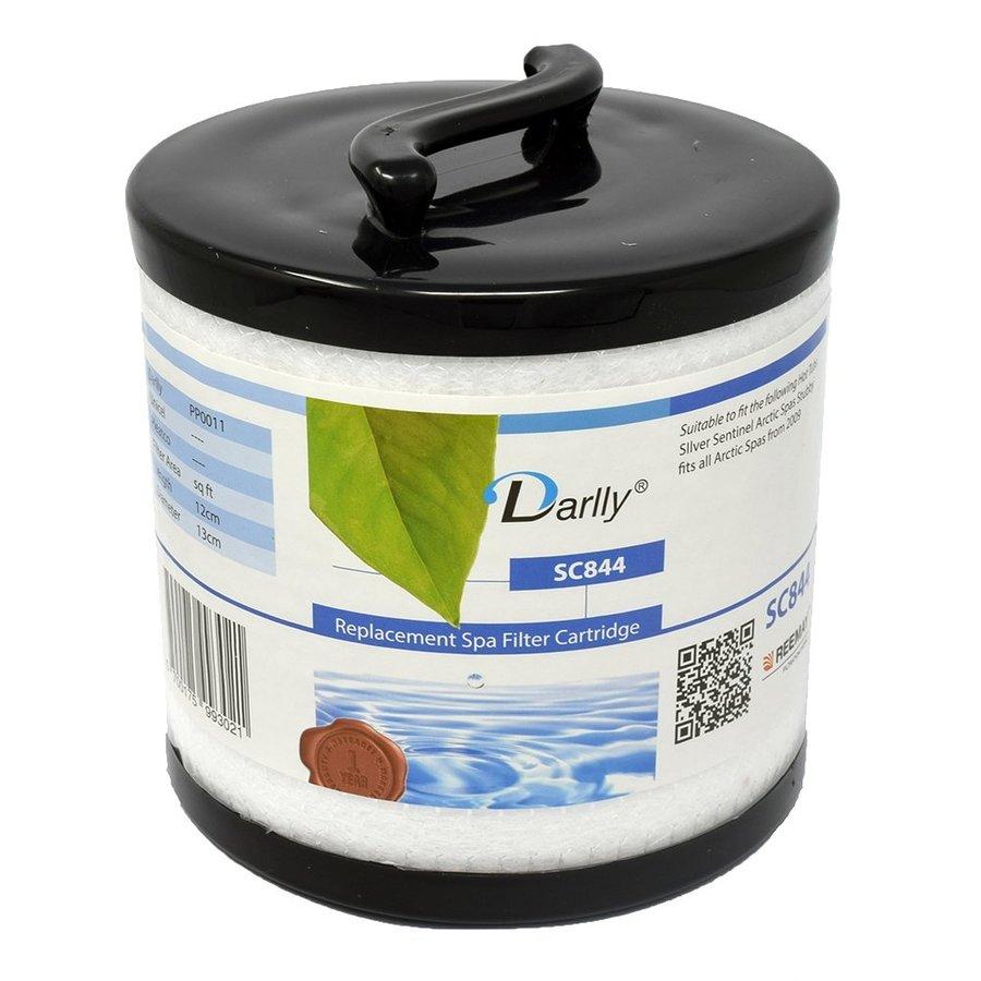 Spa filter Darlly SC844-1