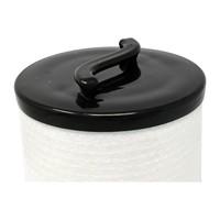 thumb-Spa filter Darlly SC845-2