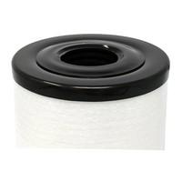 thumb-Spa filter Darlly SC845-3