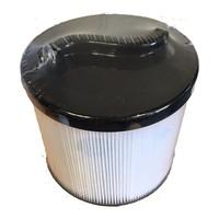 thumb-Spa filter Darlly SC845-1
