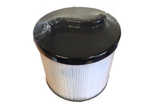 Spa filter Darlly SC845