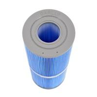 thumb-Spa filter Darlly SC704 Silver Stream-2