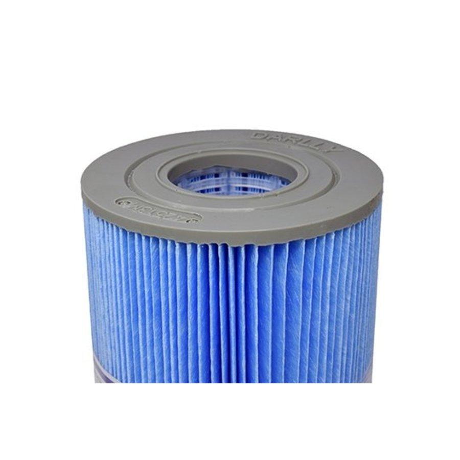 Spa filter Darlly SC704 Silver Stream-3