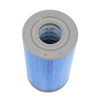 thumb-Spa filter Darlly SC705 Silver Stream-2