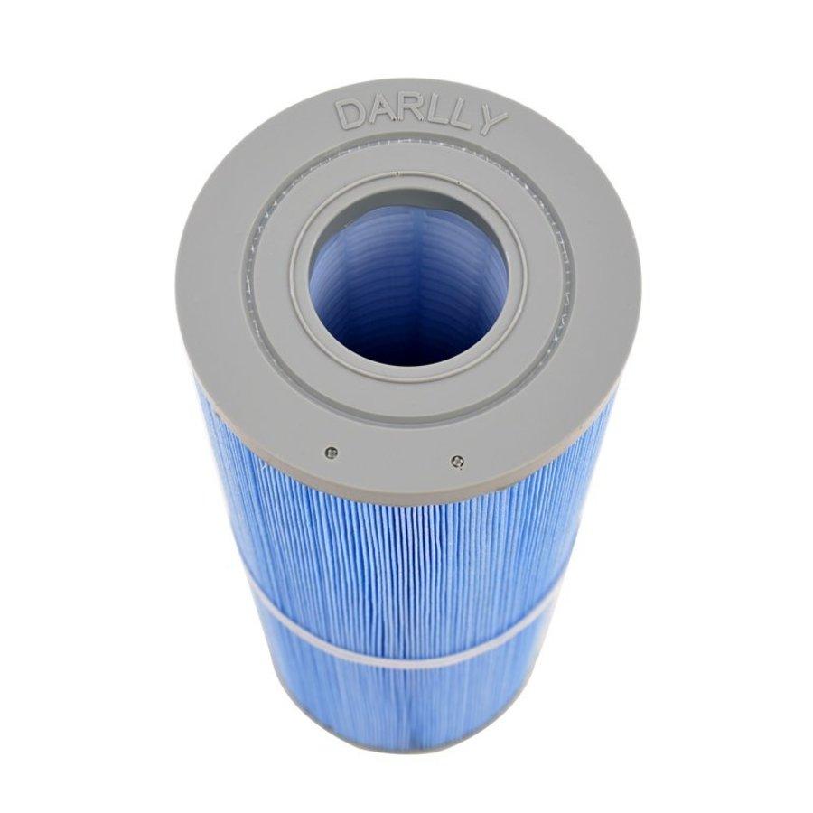 Spa filter Darlly SC706 Silver Stream-2