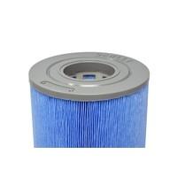 thumb-Spa filter Darlly SC706 Silver Stream-3