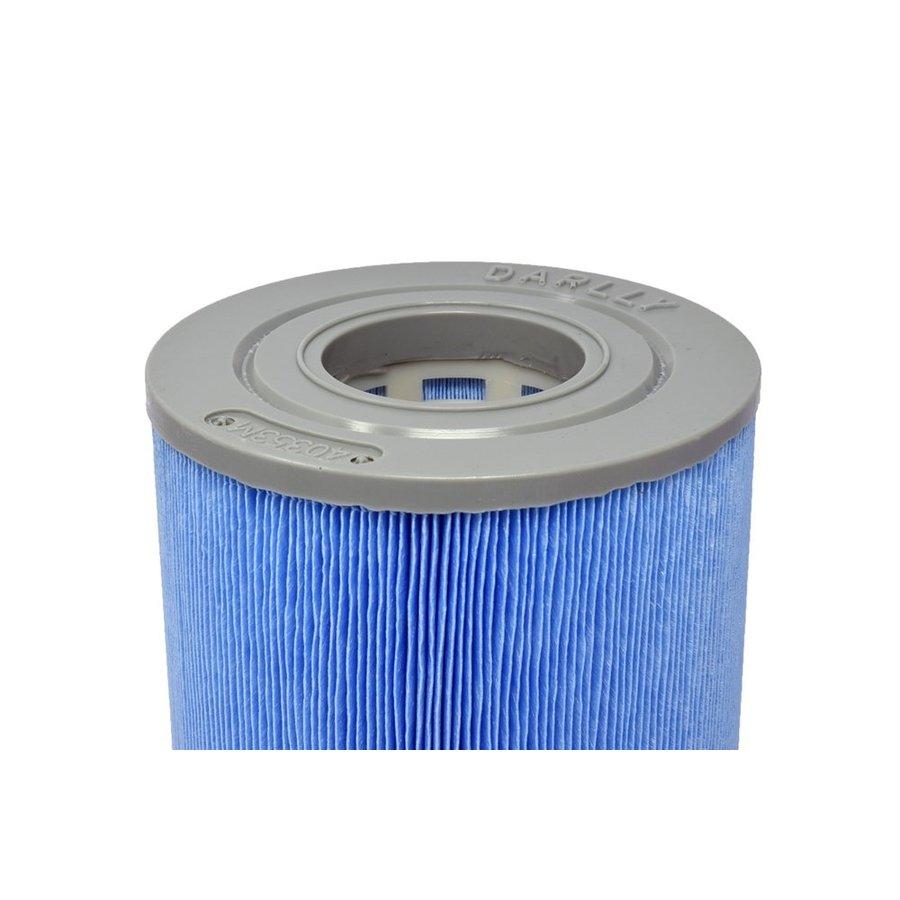 Spa filter Darlly SC706 Silver Stream-3