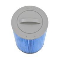 thumb-Spa filter Darlly SC714 Silver Stream-2