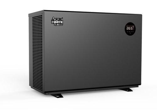 Aqua Forte Mr. Silence 21 kW