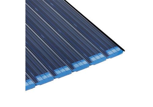 Aquadeck Lamellen PVC Solar