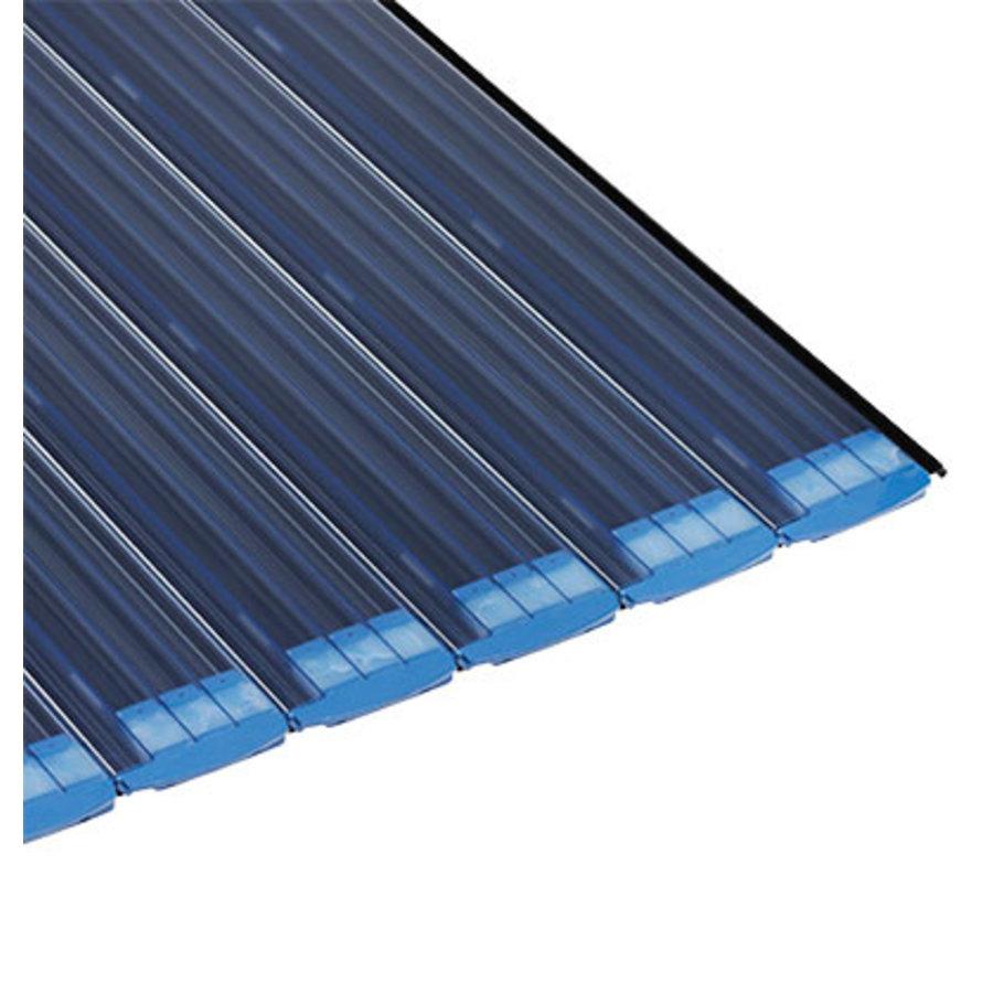 Aquadeck Lamellen PVC Solar per m2-1