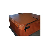 thumb-Covermate 1 Eco afdekking whirlpool-2