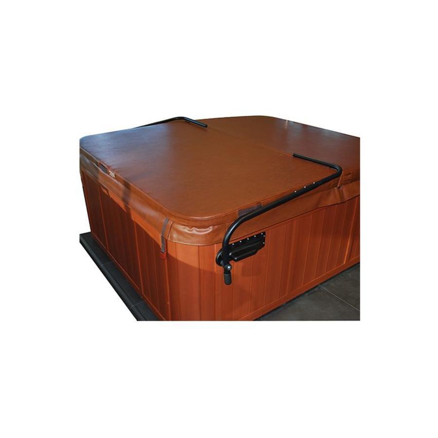 Covermate 1 Eco afdekking whirlpool-2