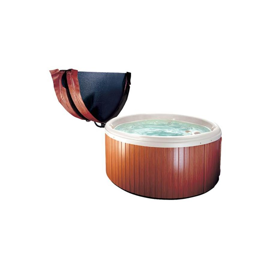CoverMate Freestyle afdekking spa-2