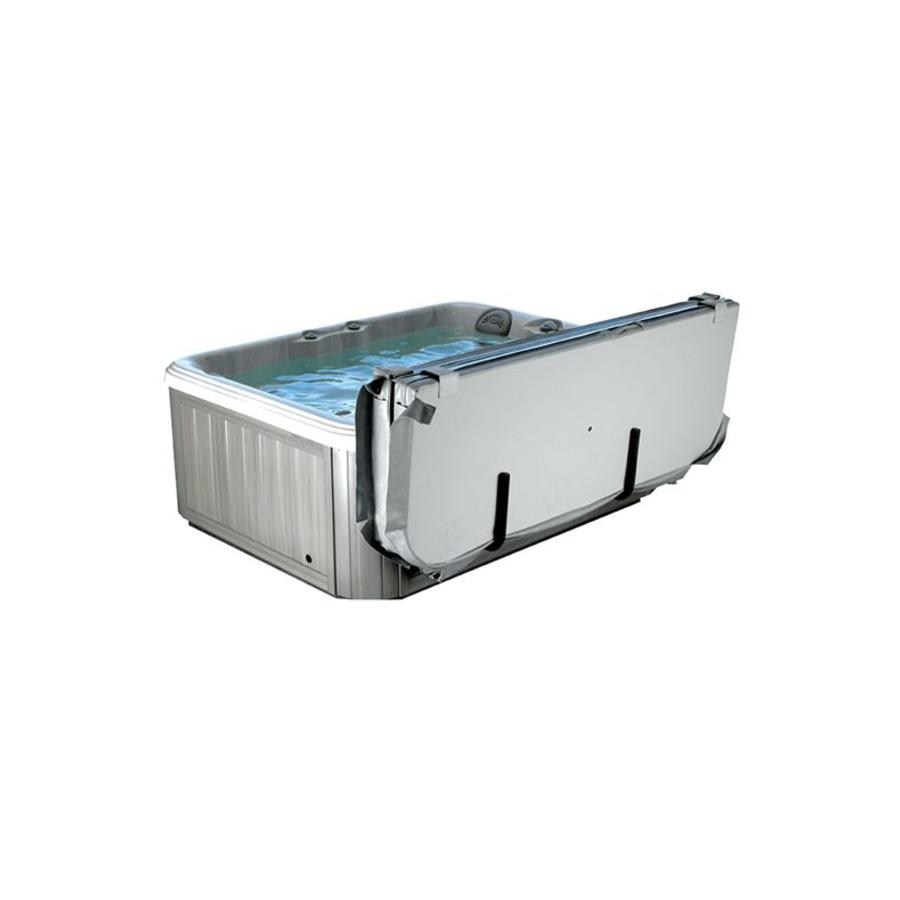 CoverCatch-1