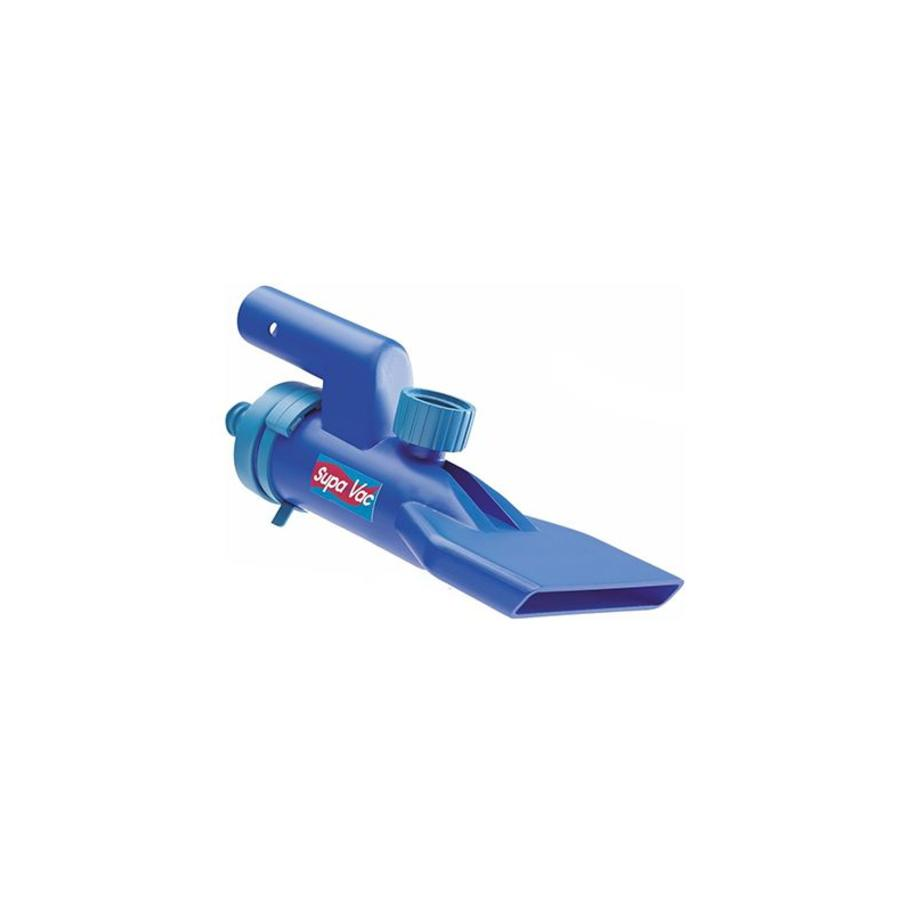 Supa-Vac Underwater Vacuum-1