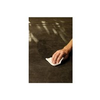thumb-Spa Cover Wipes-2