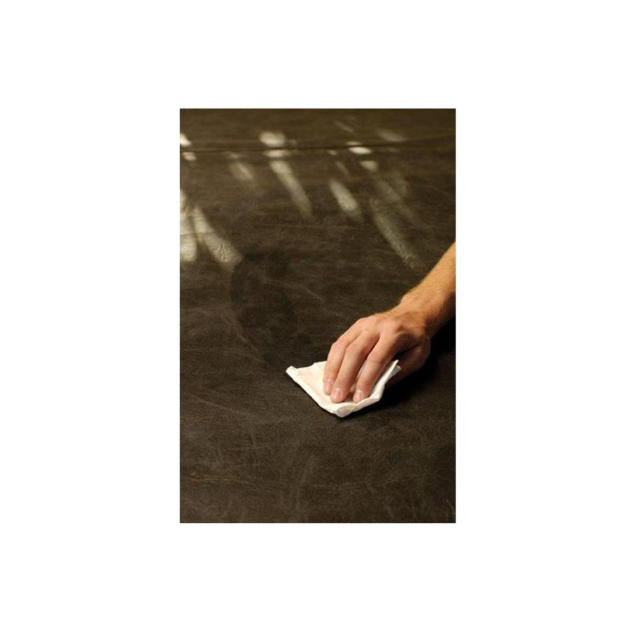 Spa Cover Wipes-2