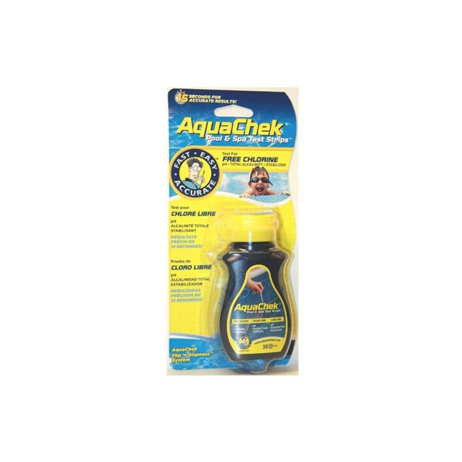 AquaChek Yellow (Free Chlorine)-1
