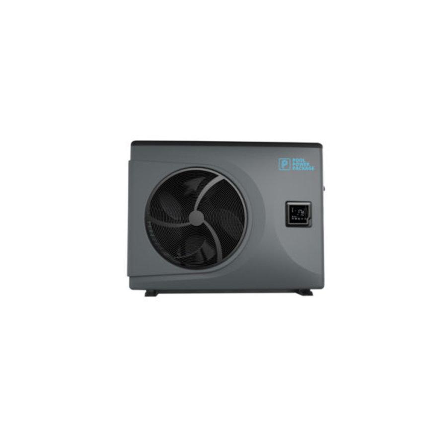 VBPP 20/1F Full inverter warmtepomp-1
