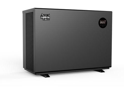 Aqua Forte Mr. Silence 17,5 kW