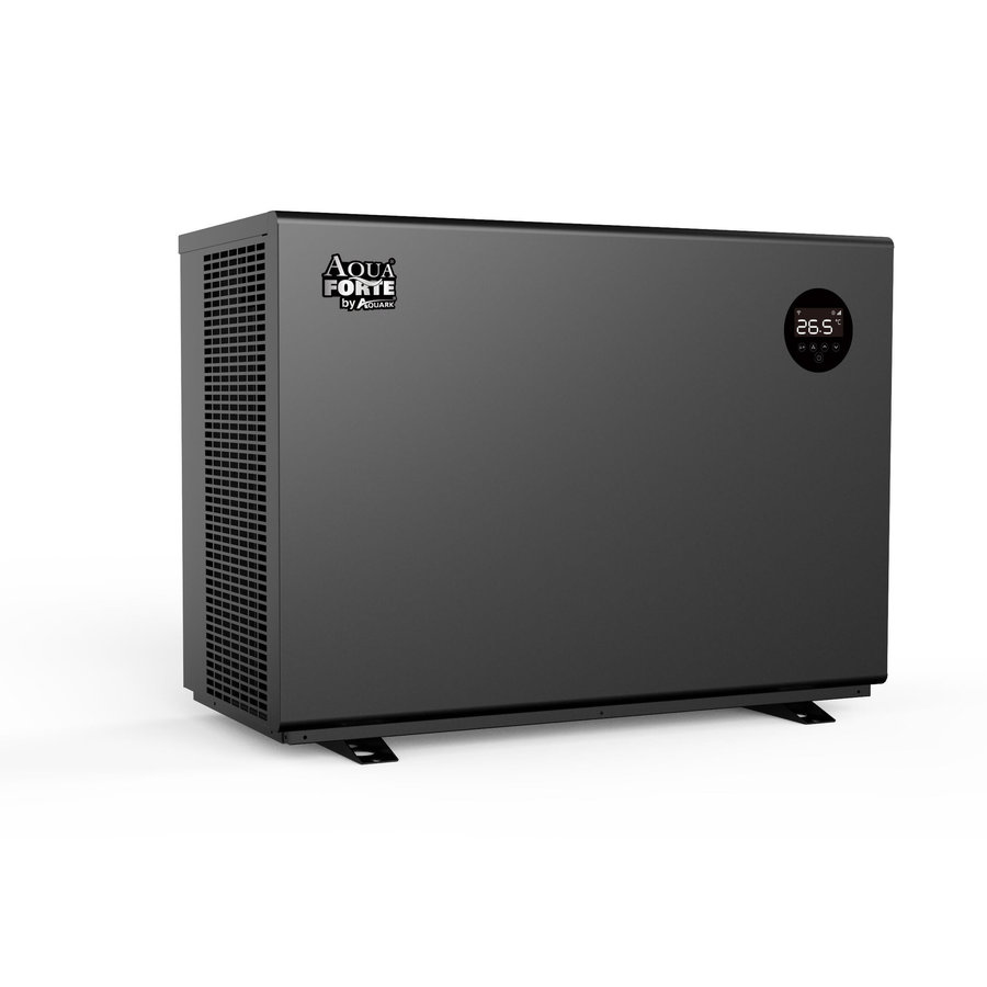 Aqua Forte Mr. Silence 28 kW Full Inverter warmtepomp-1