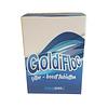 Briswim goldifloc vloktabletten