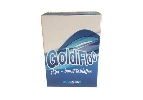 goldifloc vloktabletten